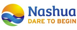 City of Nashua - Dare to Begin