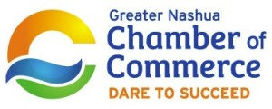 Greater Nashua Chamber of Commerce - Dare to Succeed