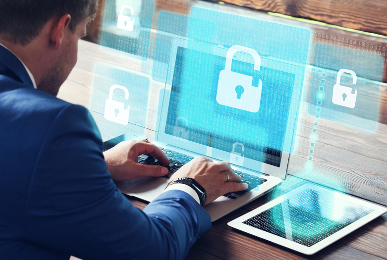 How to Overcome Cyber Security Marketing Challenges