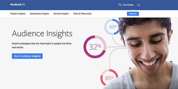 15_free_social_media_tools_for_ABM_Facebook-Insights