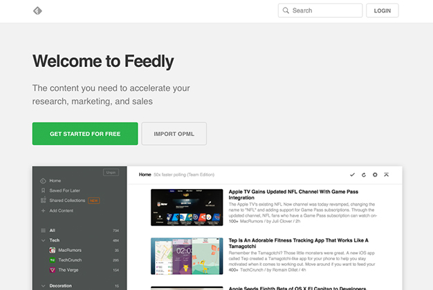 15_free_social_media_tools_for_ABM_Feedly