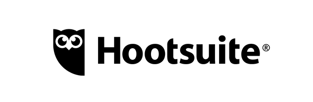 15_free_social_media_tools_for_ABM_Hootsuite